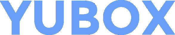 YUBOX Blog